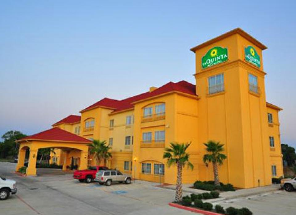La Quinta Inn & Suites - Columbus, Texas